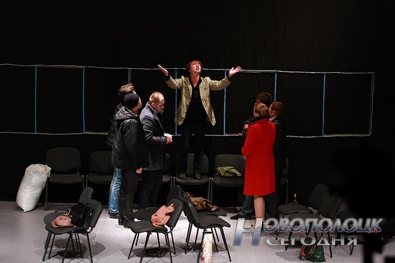 teatr ART Avtobus (8)