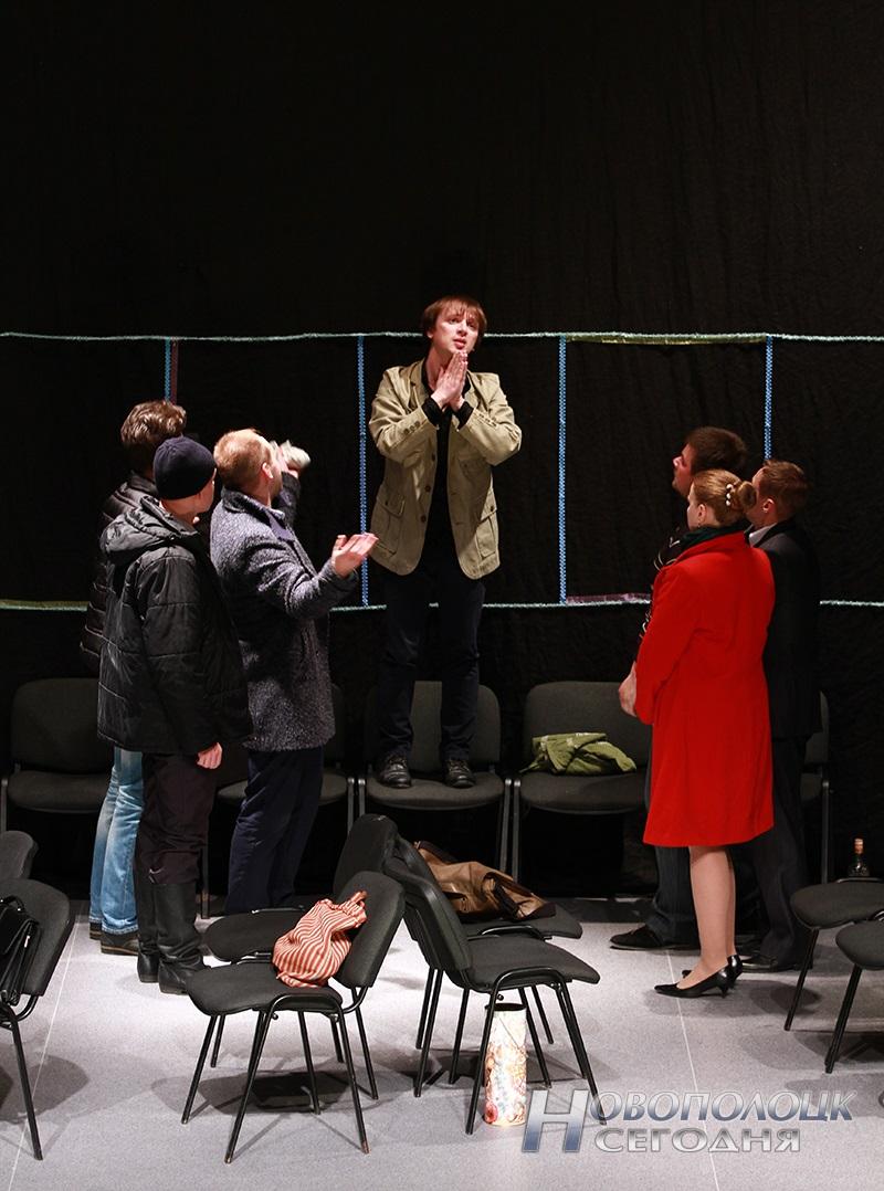 teatr ART Avtobus (9)