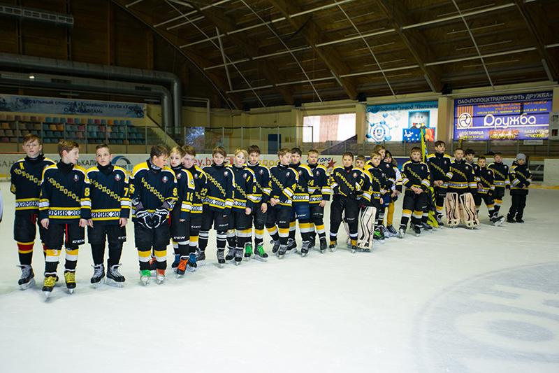 turnir Novozhilova Himik (10)