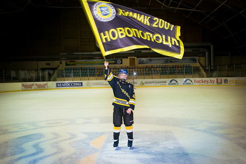 turnir Novozhilova Himik (5)