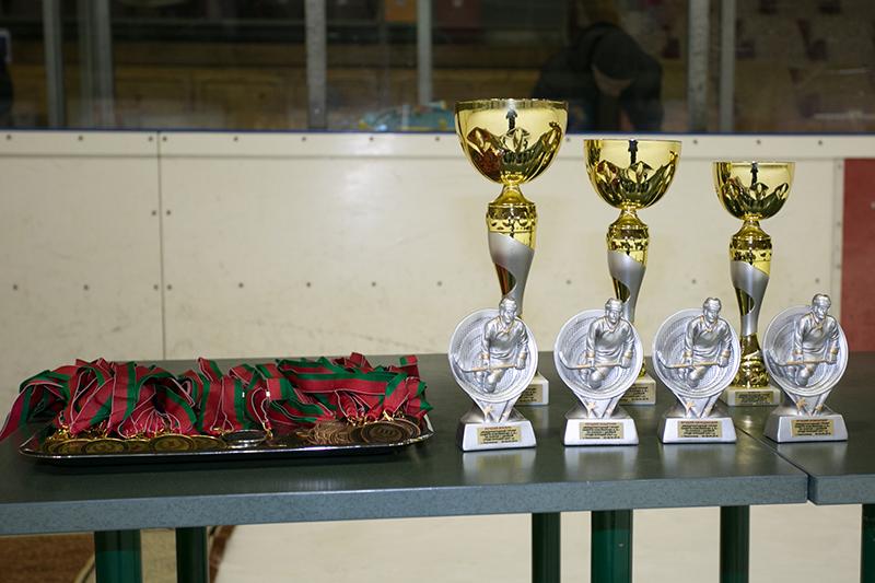 turnir Novozhilova Himik (7)