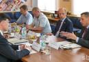 Закон о СМИ: фактор национальной безопасности, свидетельство зрелости политической системы и гражданского общества Беларуси