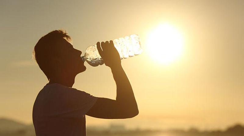 сильная жара-летое-жарко-хочетсяпить