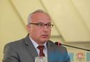 Николай Шерстнёв дал оценку эффективности агрохолдингов и деловой активности на Витебщине