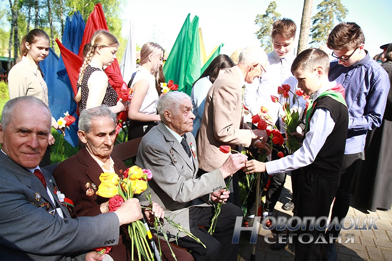 9 maja v Novopolocke (11)