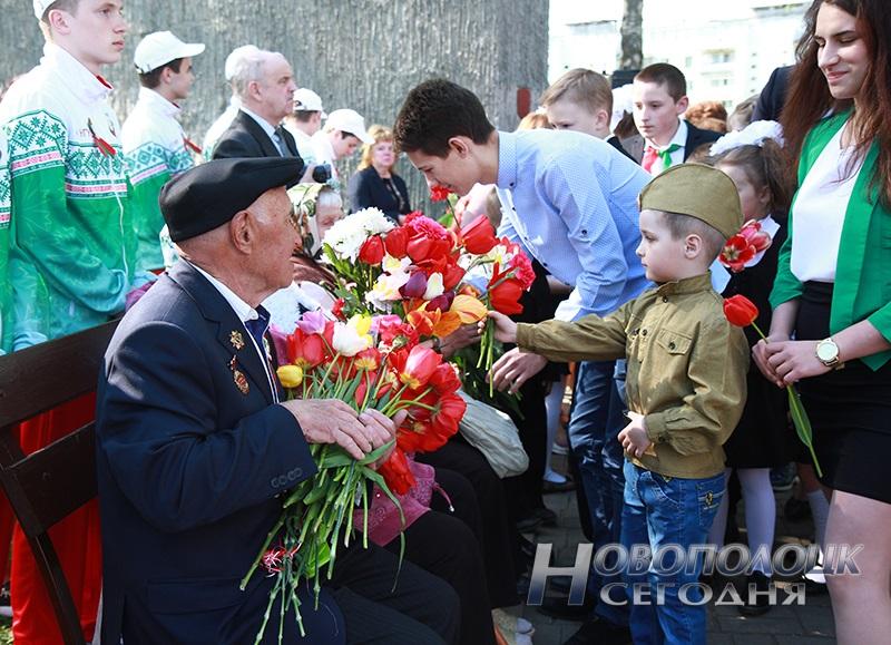 9 maja v Novopolocke (13)