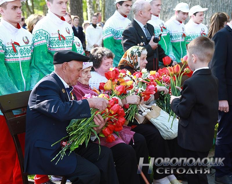9 maja v Novopolocke (14)
