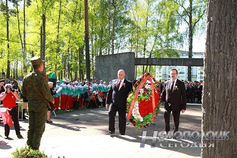 9 maja v Novopolocke (17)