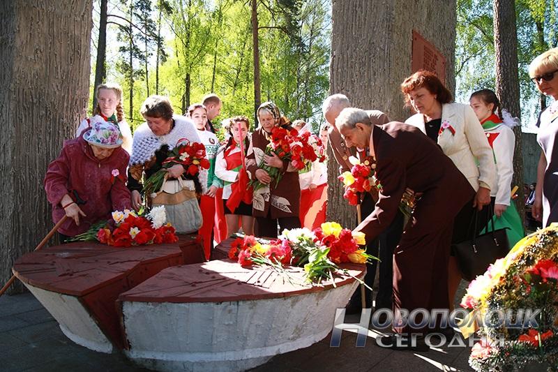 9 maja v Novopolocke (18)