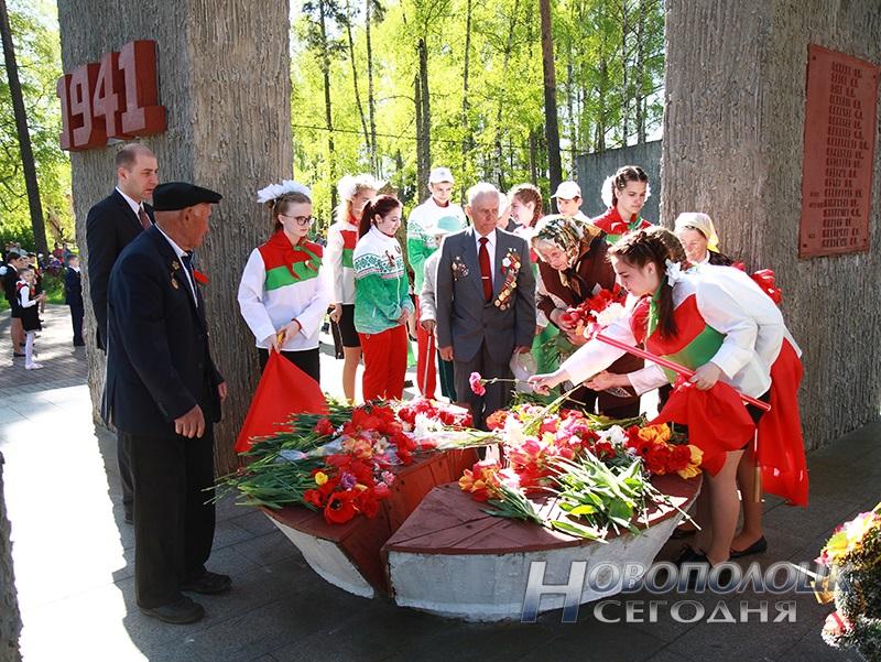 9 maja v Novopolocke (19)