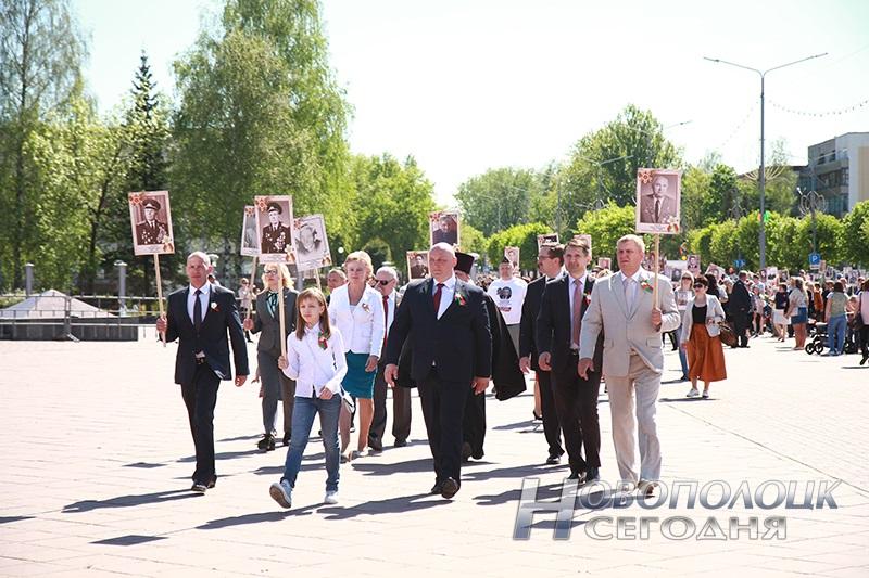9 maja v Novopolocke (28)