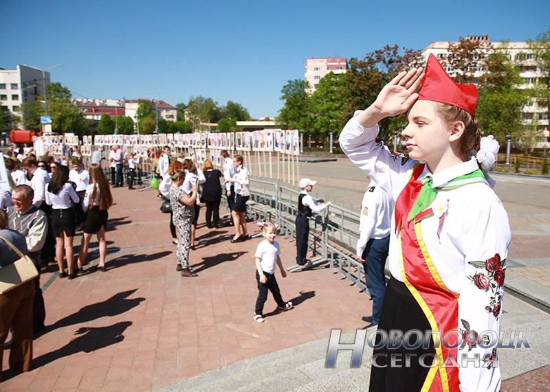 9 maja v Novopolocke (33)