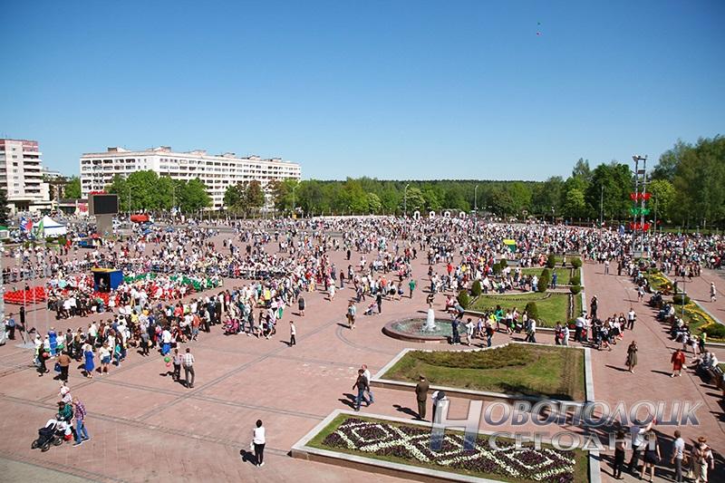 9 maja v Novopolocke (37)