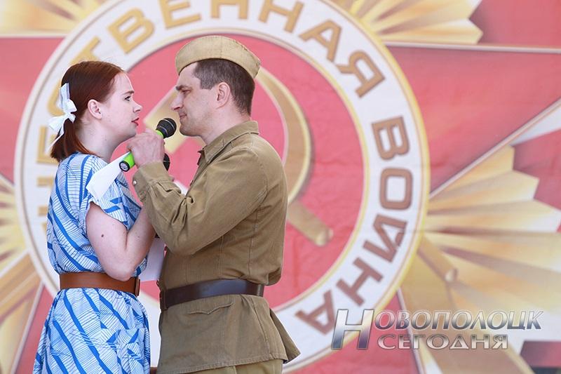 9 maja v Novopolocke (49)