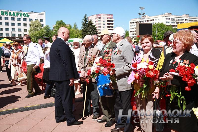 9 maja v Novopolocke (59)