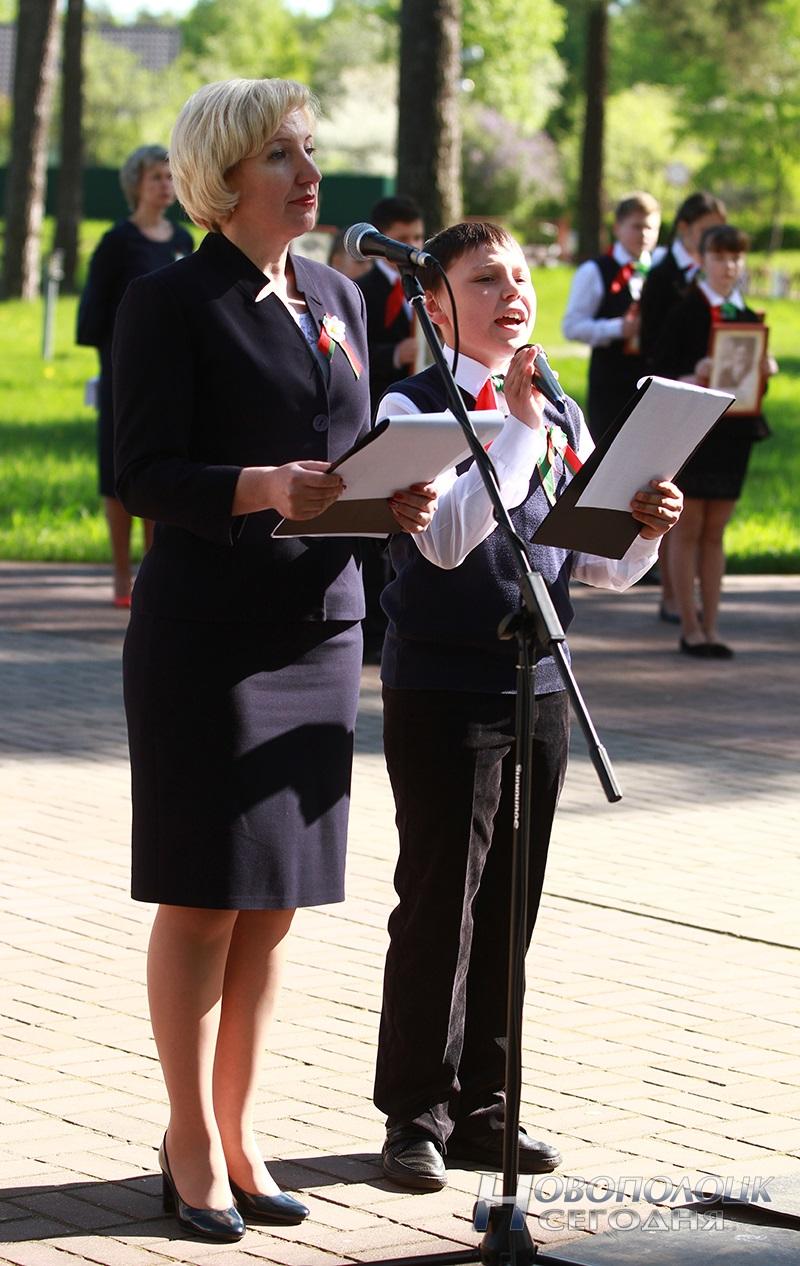 9 maja v Novopolocke (6)