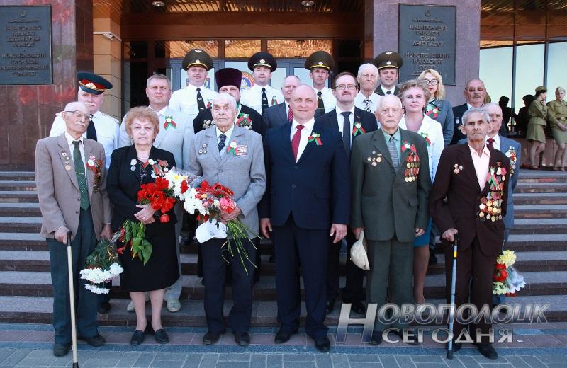 9 maja v Novopolocke (60)