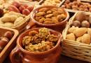 Специалисты назвали самые полезные для сердца продукты