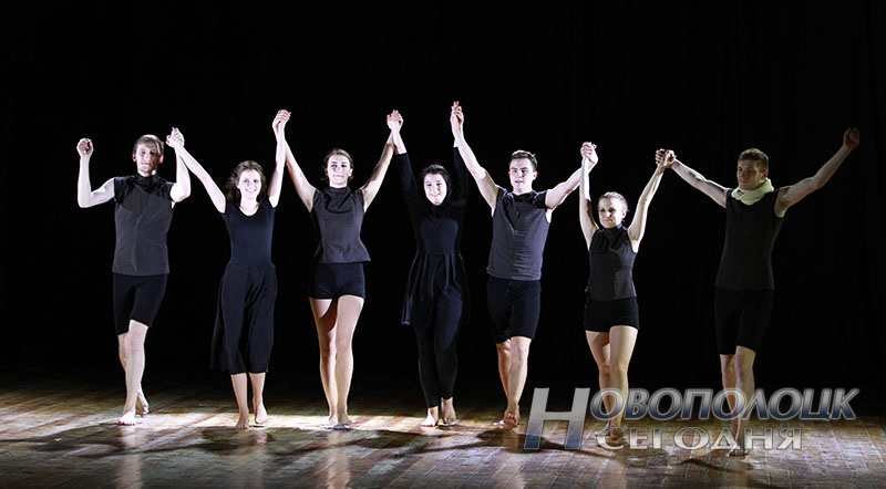 Tremors Dance Company (3)