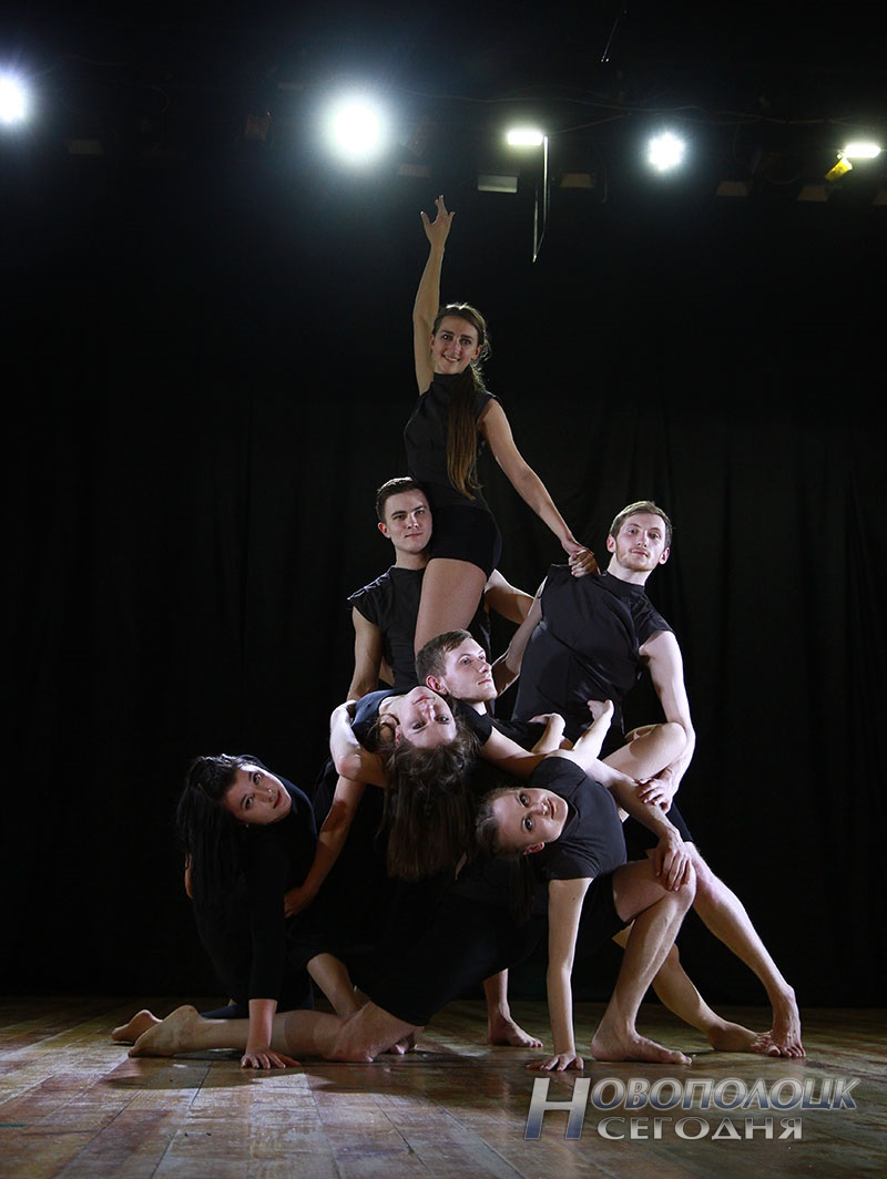 Tremors Dance Company (5)