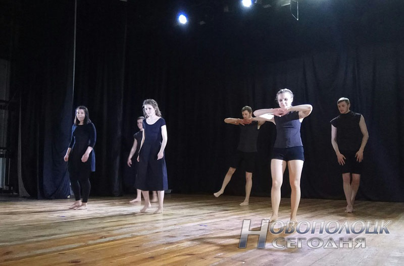 Tremors Dance Company (7)