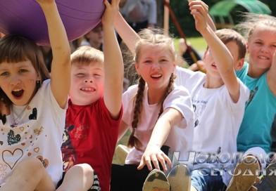 Как будет организована летняя оздоровительная кампания для юных новополочан. В какие лагеря родители могут отправить детей?