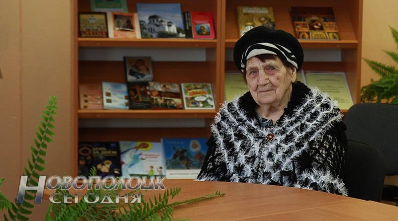 dolgozhitel' Marija Agafonova Borovuha (1)