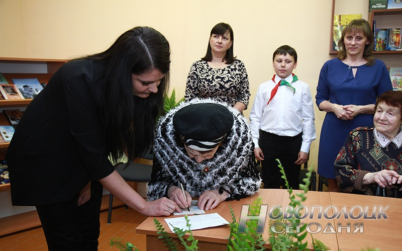 dolgozhitel' Marija Agafonova Borovuha (3)