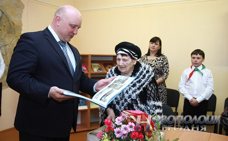 dolgozhitel' Marija Agafonova Borovuha (4)