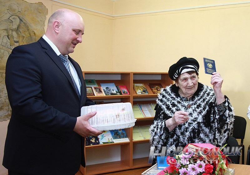 dolgozhitel' Marija Agafonova Borovuha (5)