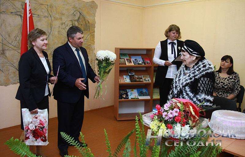 dolgozhitel' Marija Agafonova Borovuha (6)