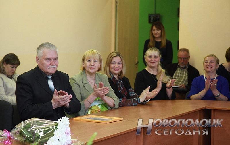 dolgozhitel' Marija Agafonova Borovuha (7)
