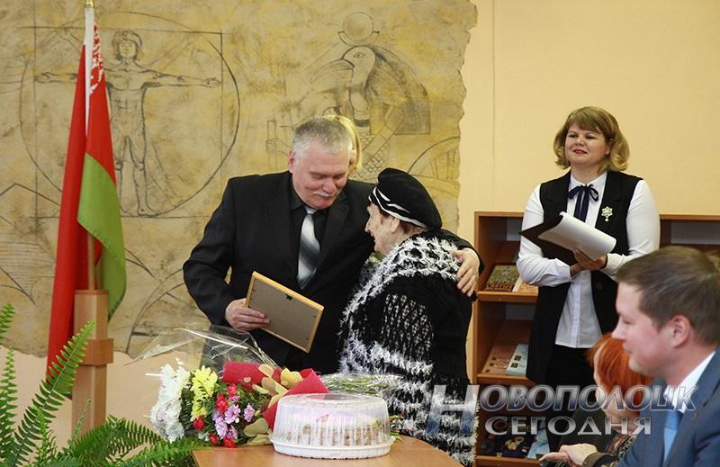 dolgozhitel' Marija Agafonova Borovuha (8)