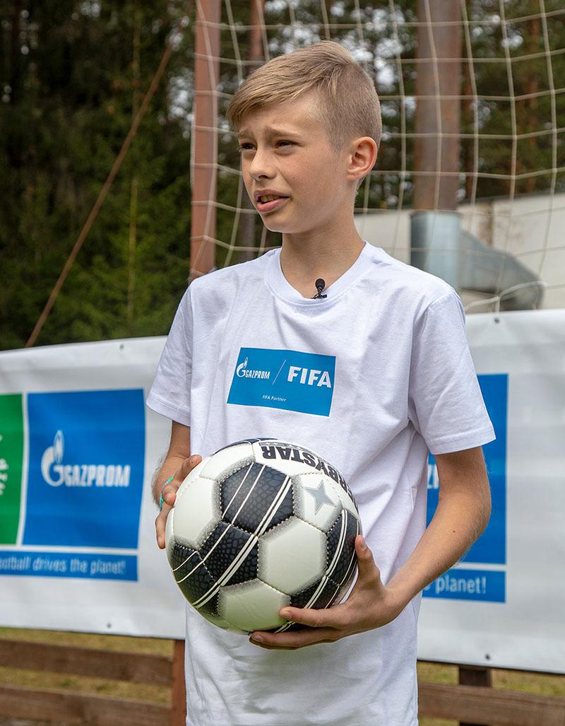 futbol dlja druzhby (2)