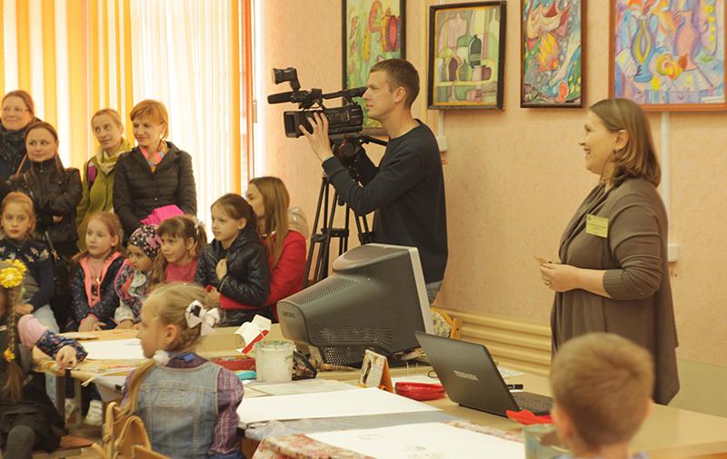hudozhestvennaja shkola Hruckogo (1)