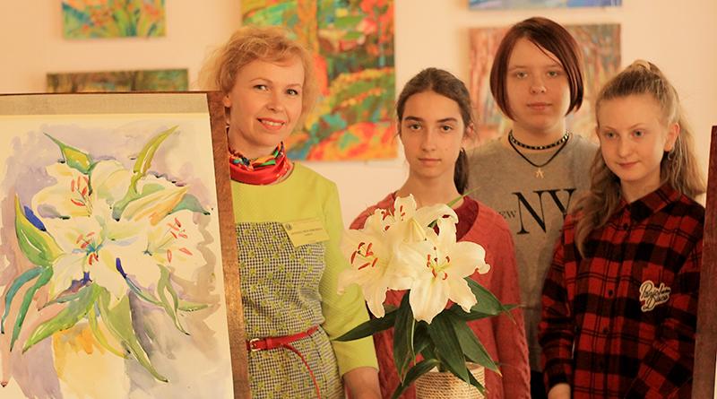 hudozhestvennaja shkola Hruckogo (3)