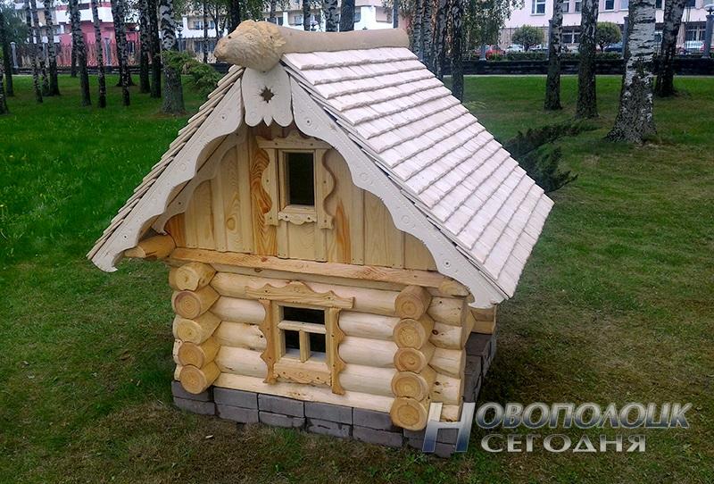 model' narodnoj izby (7)