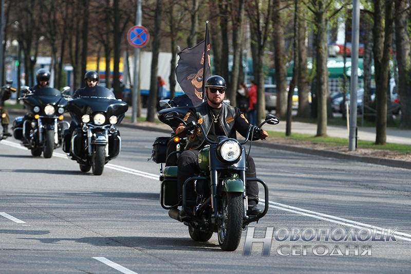 otkrytie motosezona v Novopolocka (10)