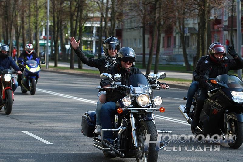 otkrytie motosezona v Novopolocka (12)