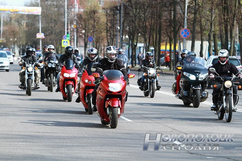 otkrytie motosezona v Novopolocka (13)