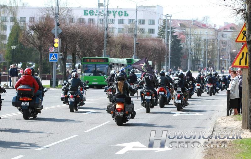 otkrytie motosezona v Novopolocka (14)