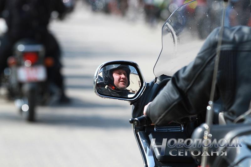 otkrytie motosezona v Novopolocka (15)