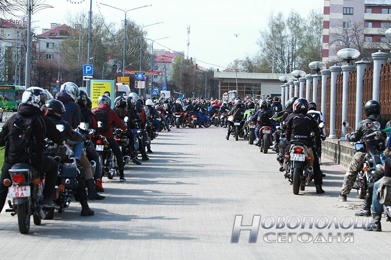 otkrytie motosezona v Novopolocka (16)
