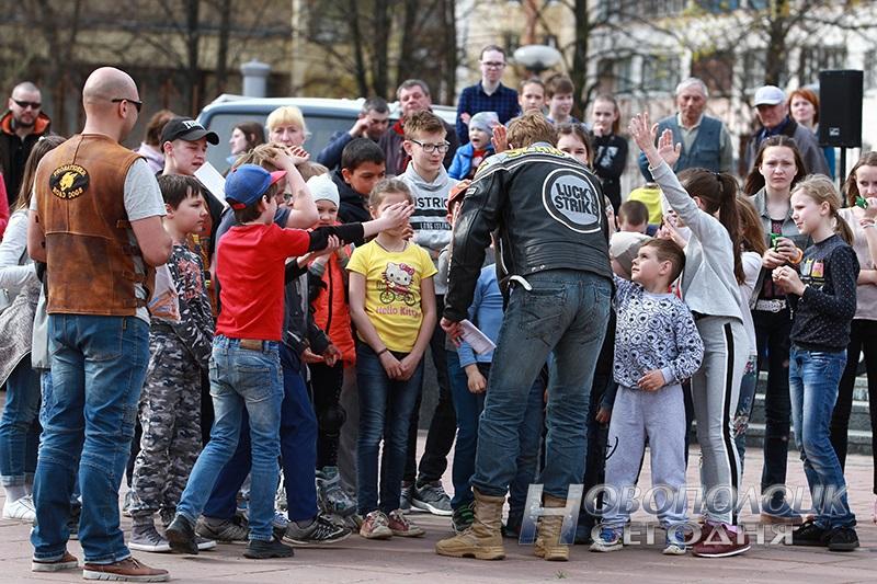 otkrytie motosezona v Novopolocka (19)