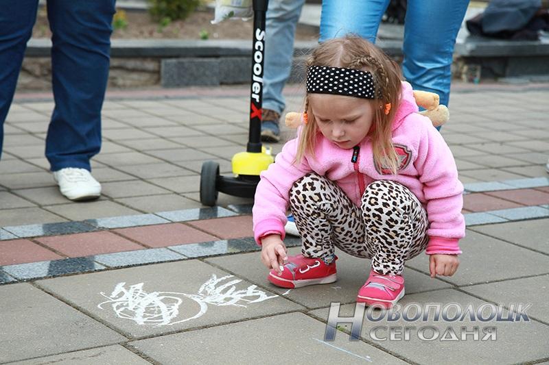 otkrytie motosezona v Novopolocka (20)