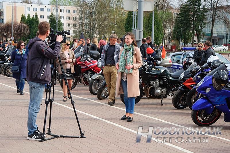 otkrytie motosezona v Novopolocka (5)