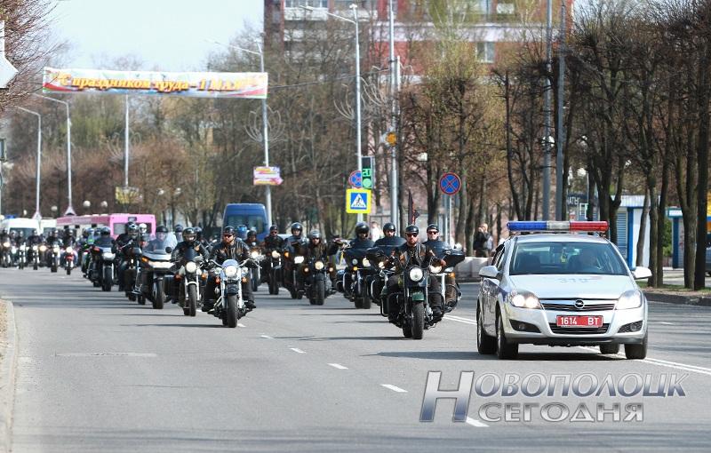 otkrytie motosezona v Novopolocka (8)
