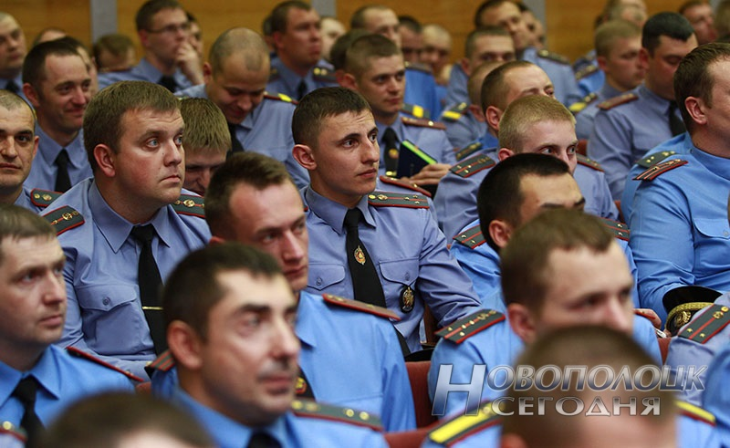 vstrecha milicii Polockogo garnizona s Nikolaem Shhekinym (3)