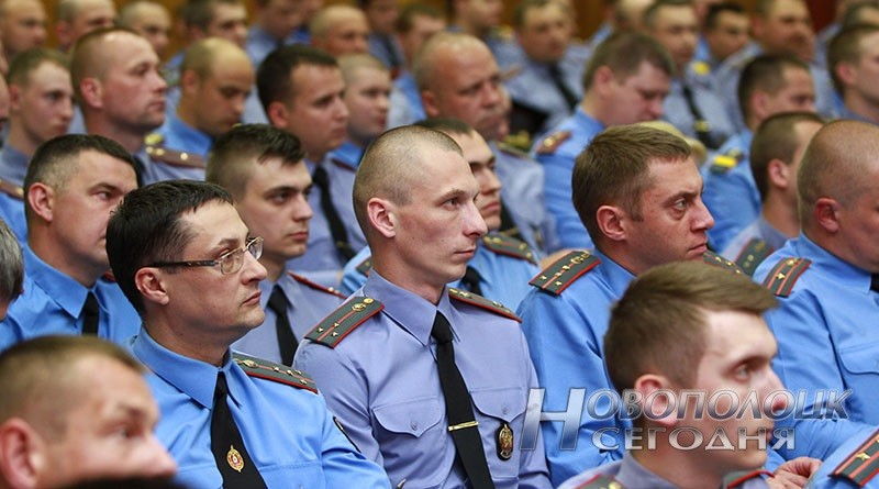 vstrecha milicii Polockogo garnizona s Nikolaem Shhekinym (4)