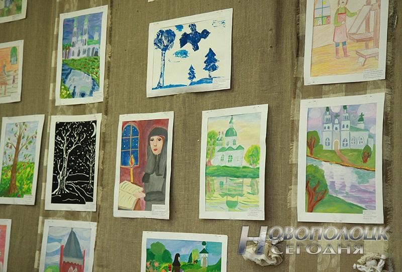 vystavka v DDM Novopolocka (8)